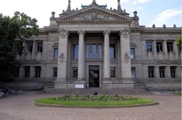 Avocat permis de conduire strasbourg toutes les coordonn es - Tribunal de grande instance de strasbourg chambre commerciale ...